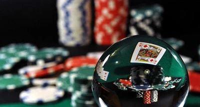Pahami Panduan Bermain Poker Online Sebelum Download Idn Poker 369